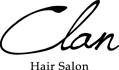 博多の半個室型美容室CLAN クラン